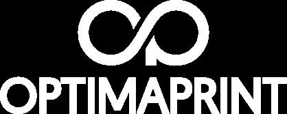 Optimaprint