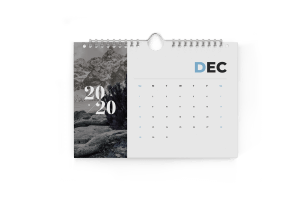 kalendarz large4