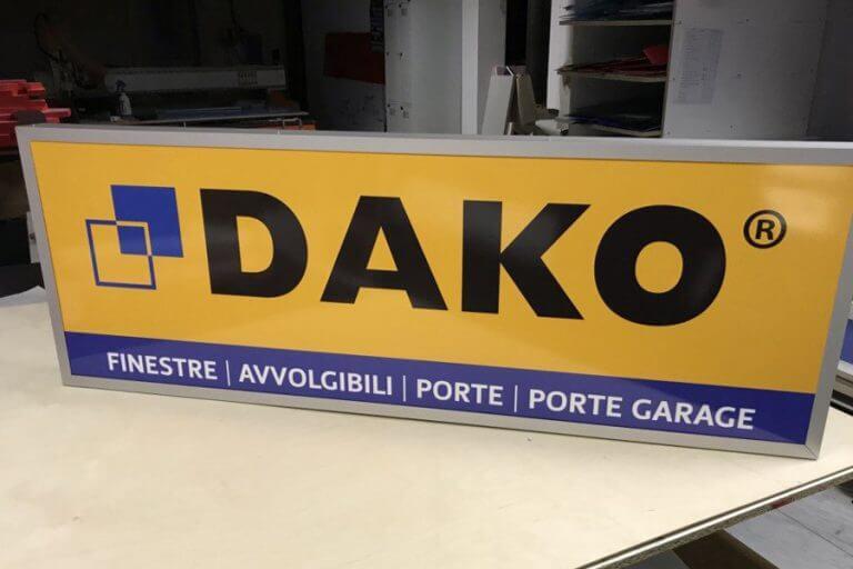 kaseton alu dako2