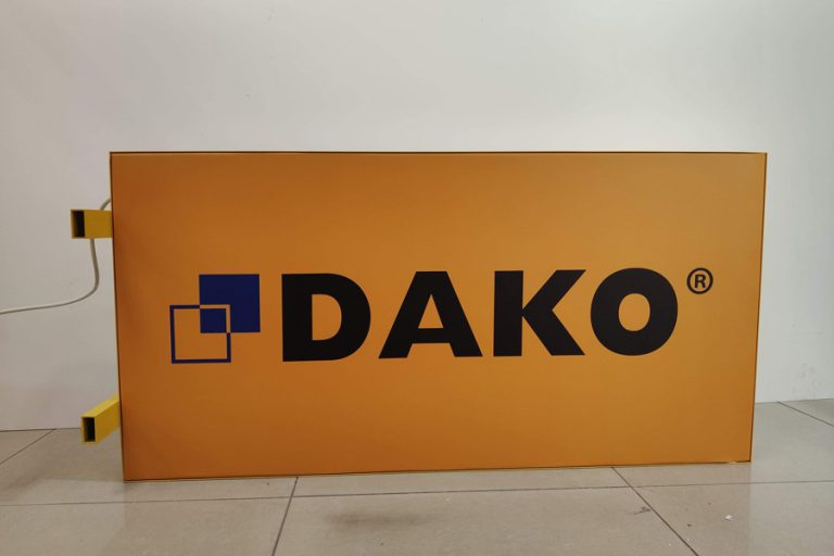 kaseton textil dako2