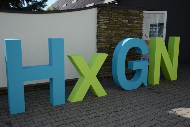 litery xxl hxgn