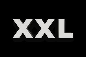 litery xxl2