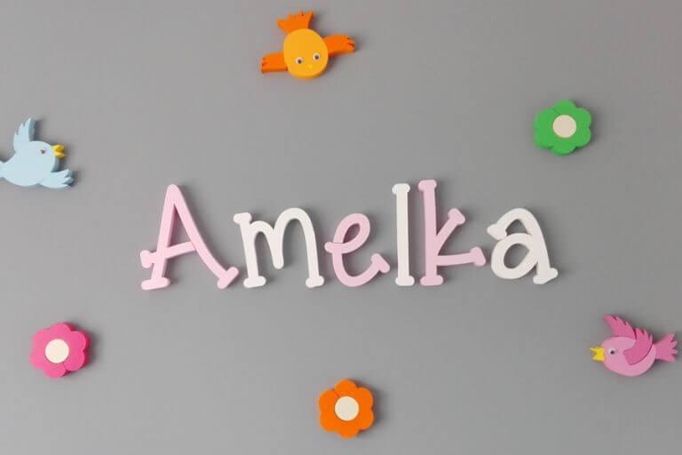 logo styrodur amelka