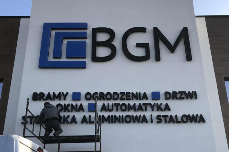 logo styrodur bgmi