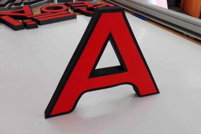 logo styrodur obrys