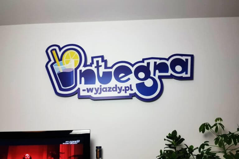 logo styrodur pcv integra
