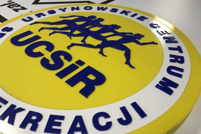 logo styrodur plexi