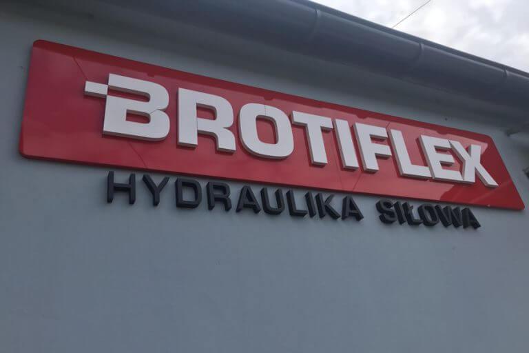logo styrodur plexi brotiflex