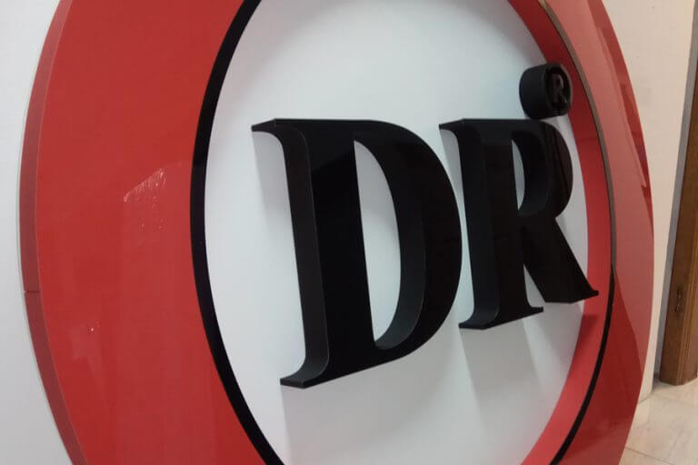 logo styrodur plexi dr
