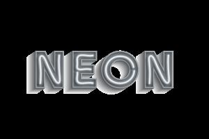 neon gray2