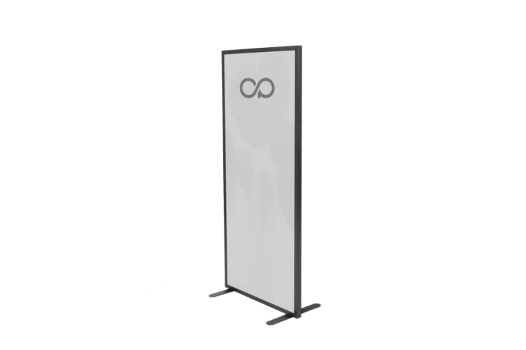 pylon slim2