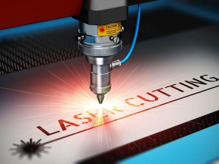 cięcie laserem optimaprint