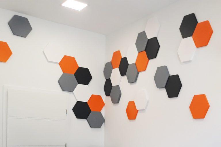 hexagony